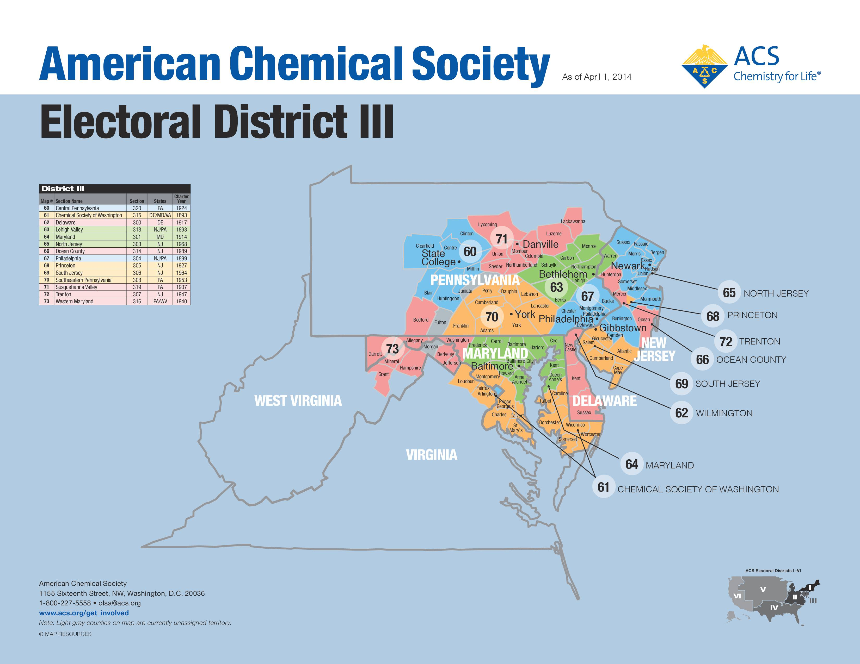 acs-territory-map-district-iii